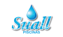 Suall Piscinas